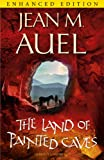 The Land of Painted Caves (Earths Children 6) (English Edition)