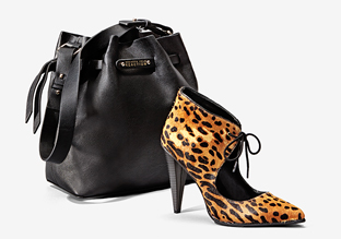 The World of Kenneth Cole