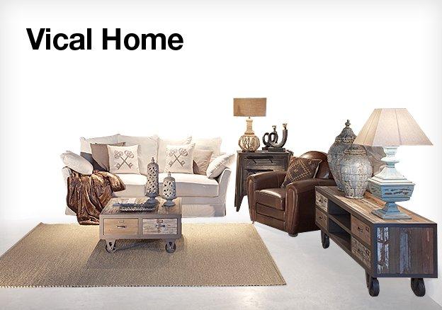 Vical Home