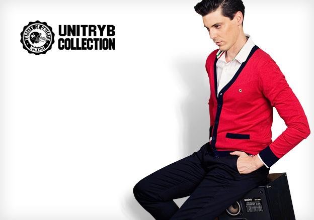 Unitryb