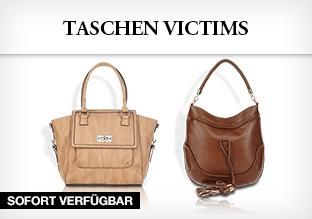 Taschen Victims