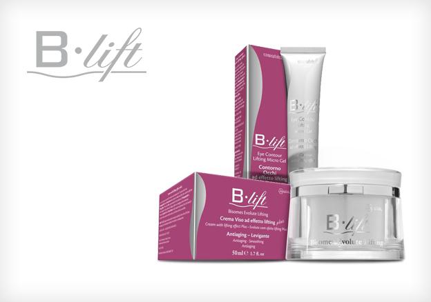 B-Lift
