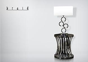 Braid Concept, Una selección de sillas, accesorios decorativos y mesas para decorar tu...