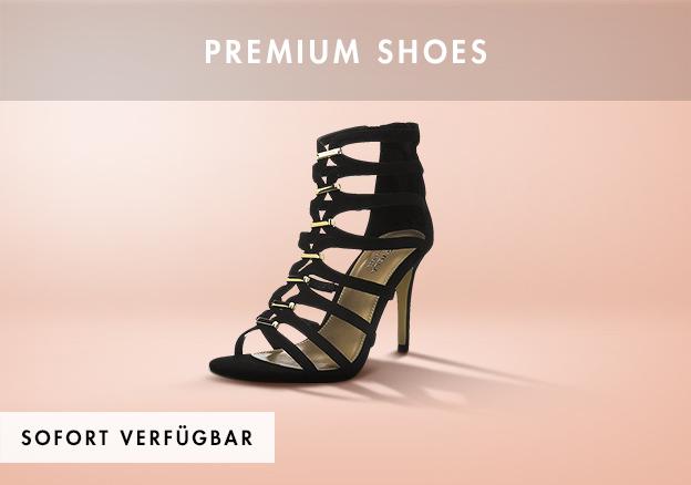Premium shoes!