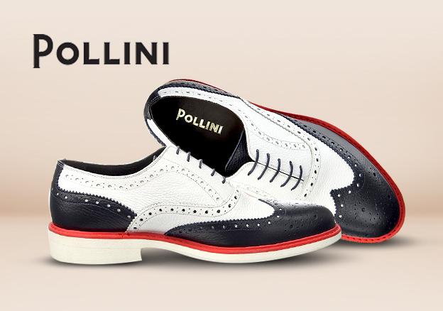 Pollini!