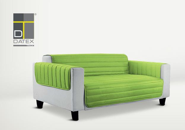 Datex Sofa