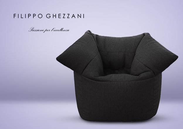 Filippo Ghezzani!
