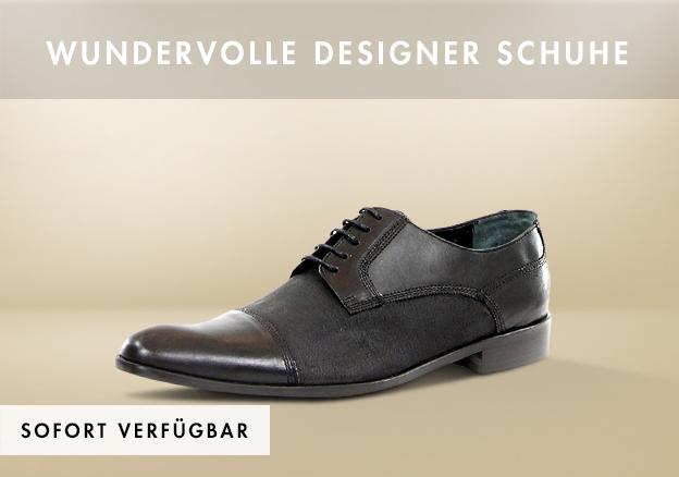 Wundervolle Designer Schuhe bis -72%