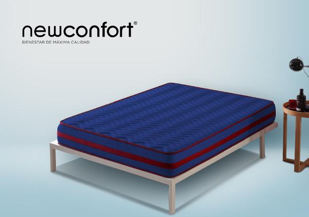 Newconfort