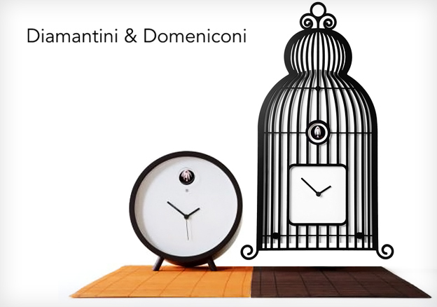diamantini domeniconi momuo mode stile online shop. Black Bedroom Furniture Sets. Home Design Ideas