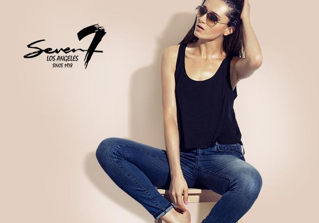 Seven7