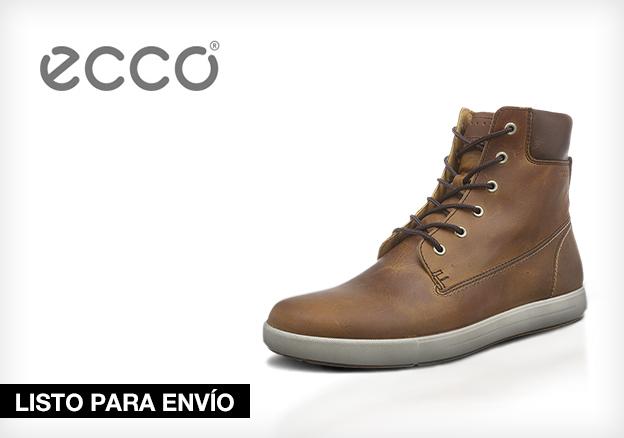 ECCO!