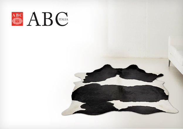ABC Carpets!