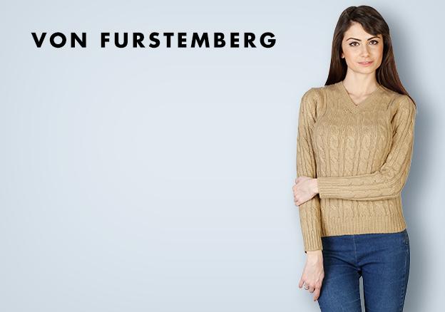 Von Furstemberg