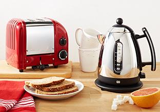 Die moderne Küche!