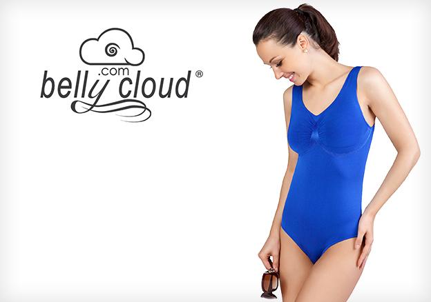 Bellycloud