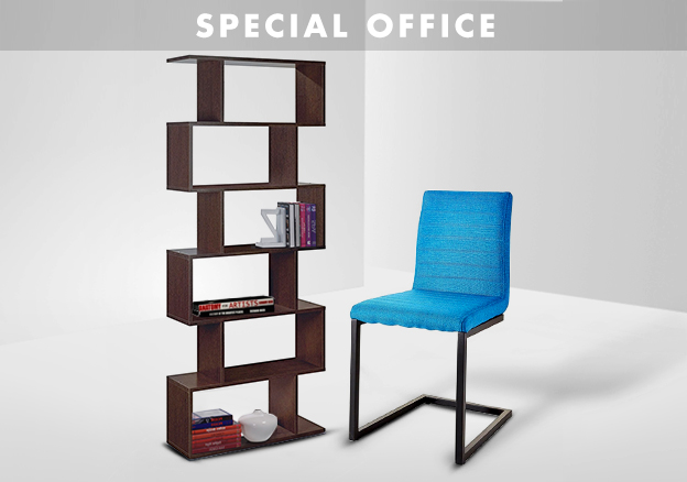 Special Office