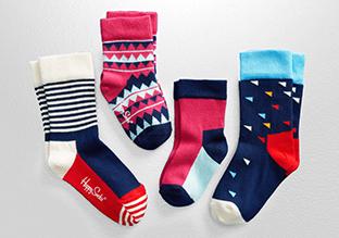 $ 5 y UP : Calcetines , medias y calentadores!