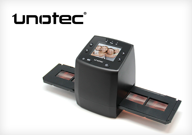 Unotec: Electronic Gadgets