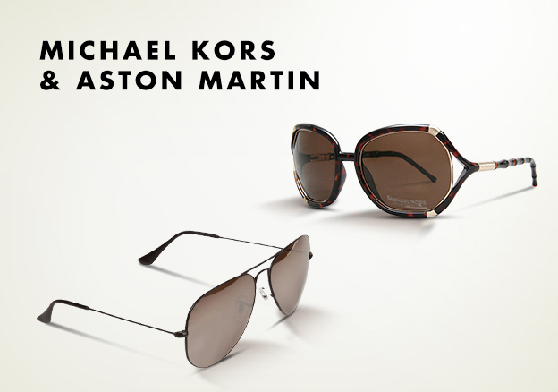 Michael Kors - Special Summer Clearance!