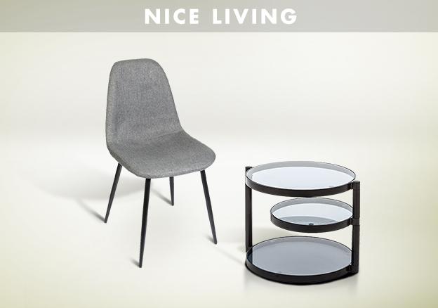 Nice Living