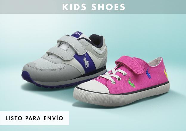 Kids Shoes!