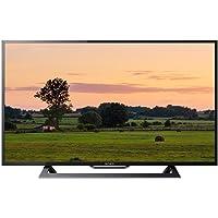 Sony 80 cm (32) HD Ready LED Smart TV