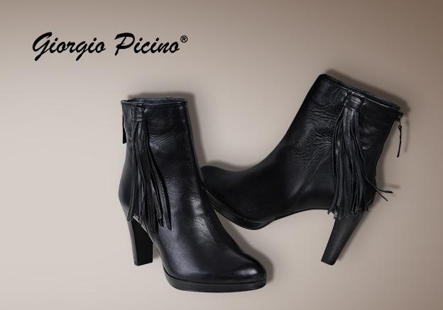 Giorgio Picino!