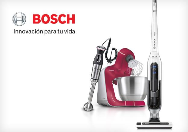 Bosch!