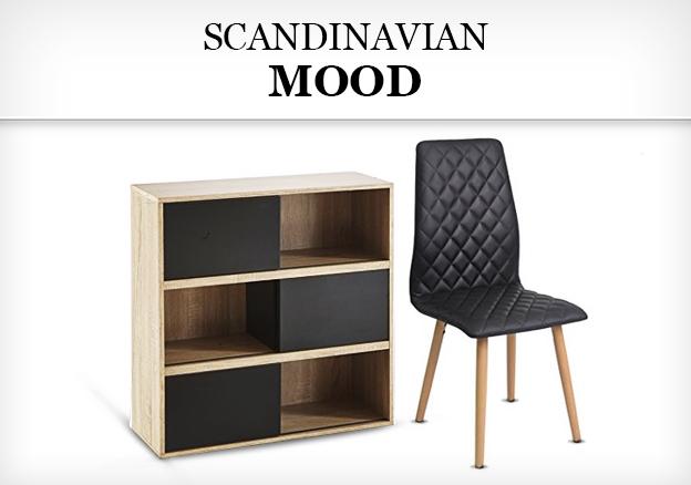 Scandinavian Mood