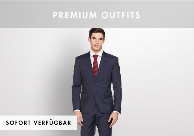 Premium Outfits bis -84%