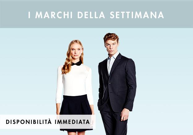 I marchi della settimana: Cavalli, Live&Love, Dolce & Gabbana, Belstaff!