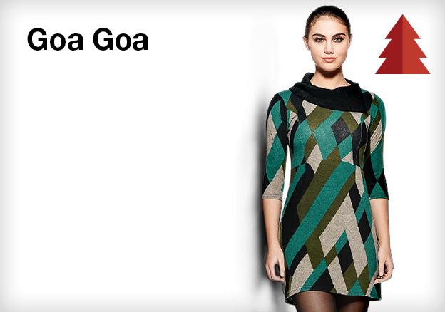 Goa Goa