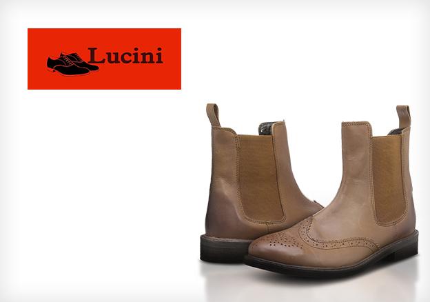 Lucini