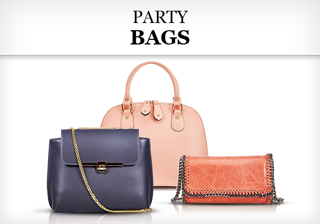 Party Bags