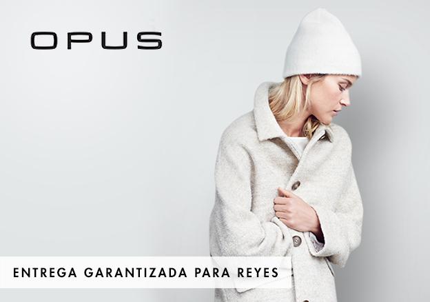 Opus!