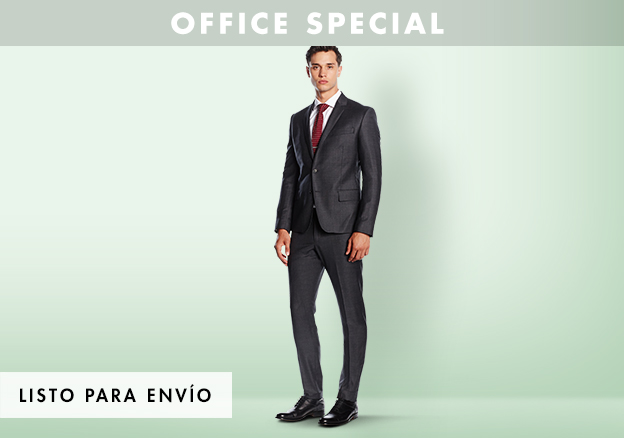 Office Special
