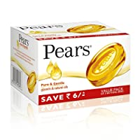Dove Cream Beauty Bathing Soap Bar 75g