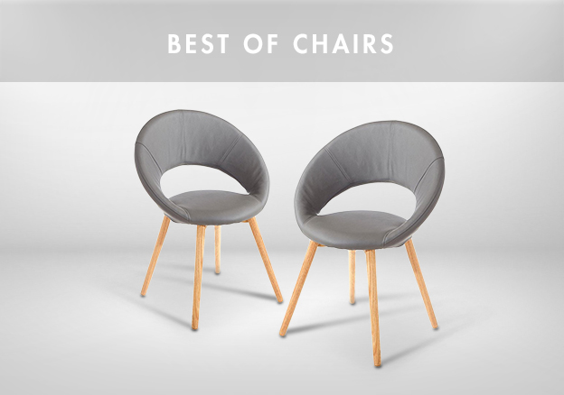 Best of Chairs!