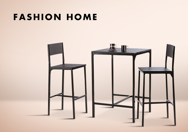 Fashion Home