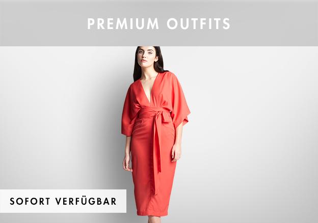 Premium Outfits bis -86%