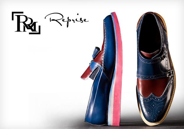 RRM & Reprise