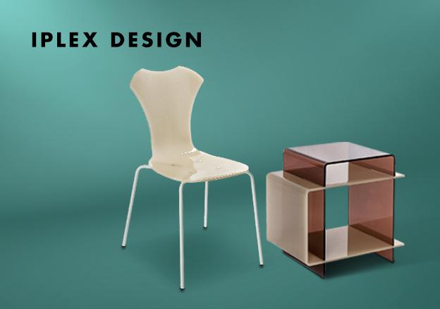 Iplex Design