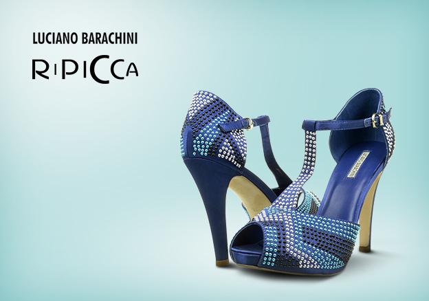 Luciano Barachini & Ripicca