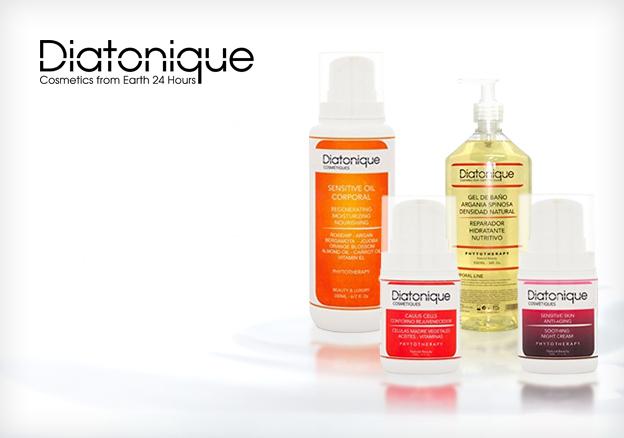 Diatonique Cosmetics