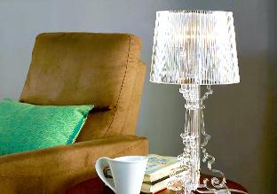 Top 100: Lamps!