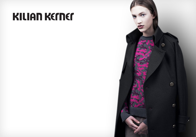 Kilian Kerner