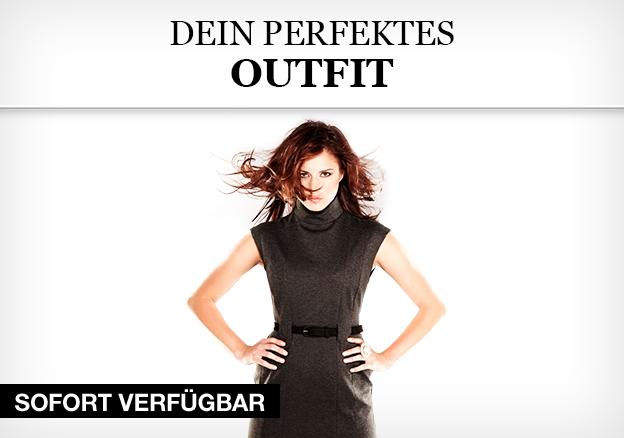 Dein perfektes Outfit