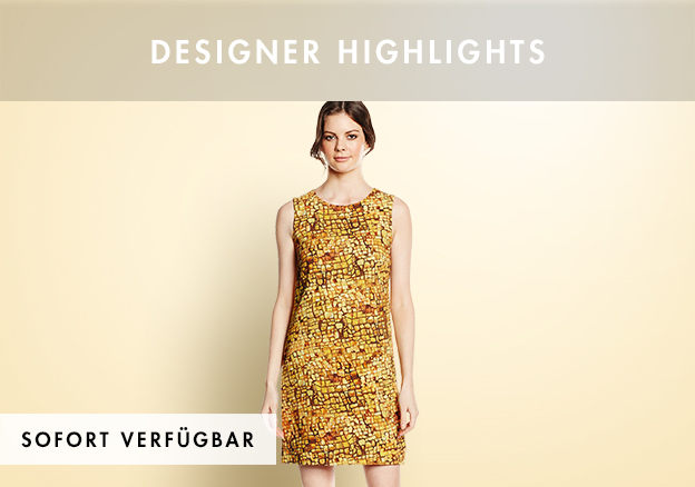 Designer Highlights
