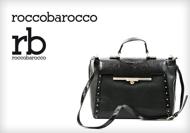 Rb & Roccobarocco